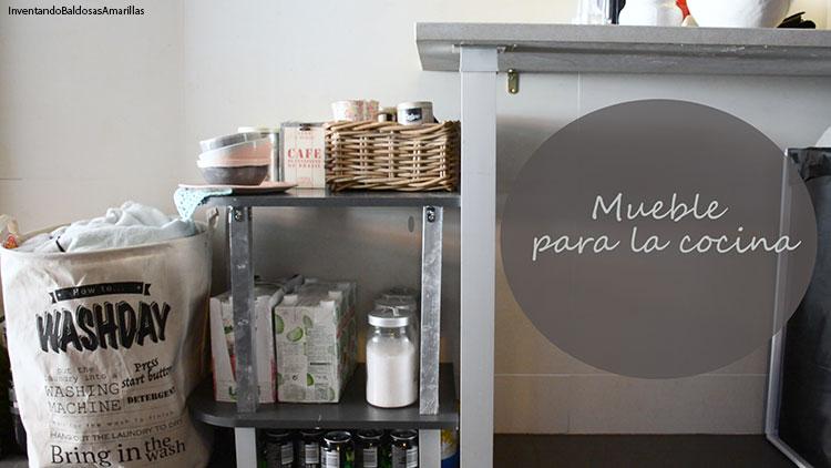 mueble-melamina-cocina