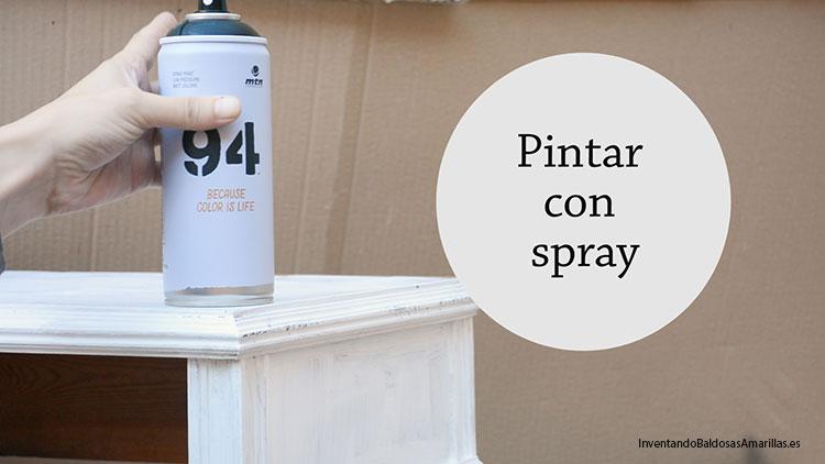 trucos-para-pintar-con-spray-2