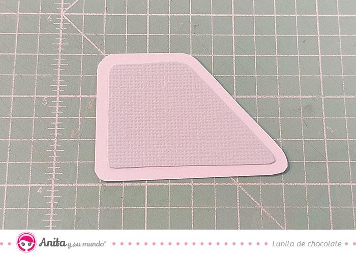como hacer una ventana de papel