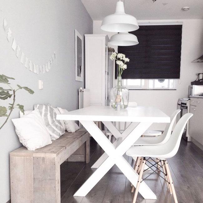 mesa-de-estilo-nordico