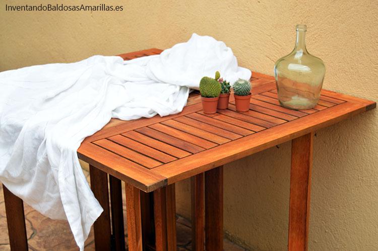 mesa-madera-teca-4