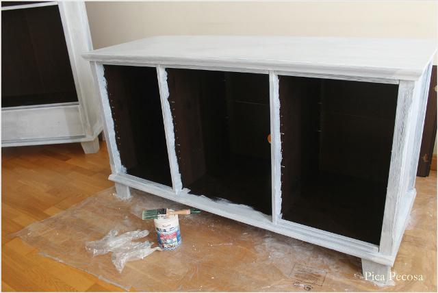 mueble-television-ikea-diy-papel-pintado-pintura-chalk-paint-aplicar-imprimacion