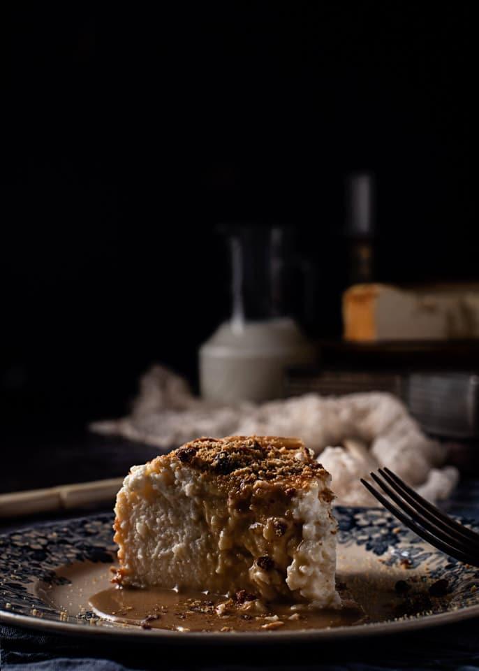 tarta-de-queso-invertida
