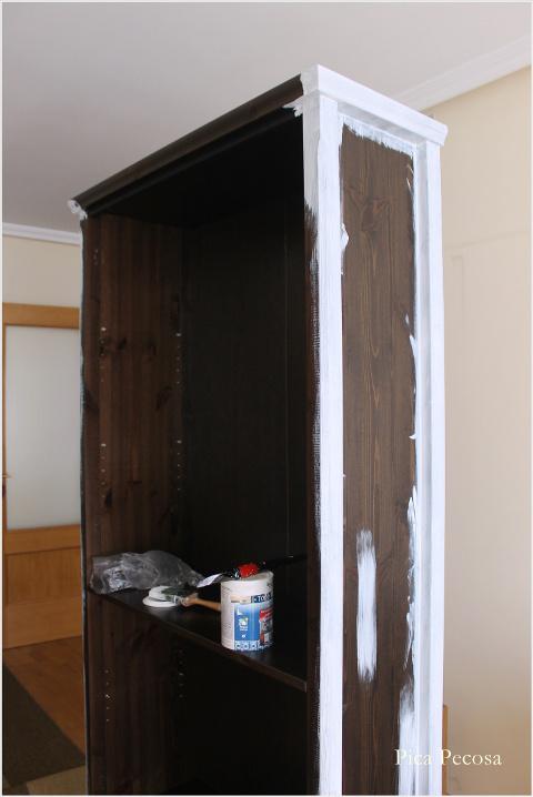 vitrina-ikea-diy-papel-pintado-pintura-chalk-paint-aplicar-imprimacion
