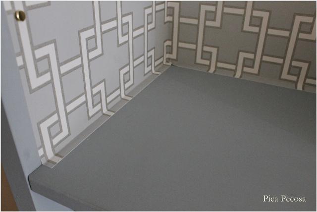 vitrina-ikea-diy-papel-pintado-pintura-chalk-paint-pegar-papel-pintado