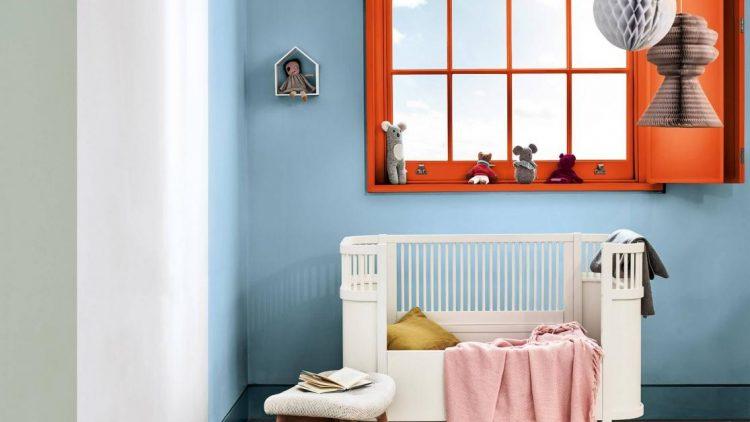 bruguer-colores-futuros-color-del-2020-un-hogar-en-el-que-jugar-dormitorio-de-los-ninos-inspiracion-espana-52