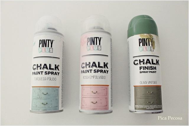 macetas-diy-botes-reciclados-soporte-palillos-comida-china-palo-brocheta-material-pintura-spray