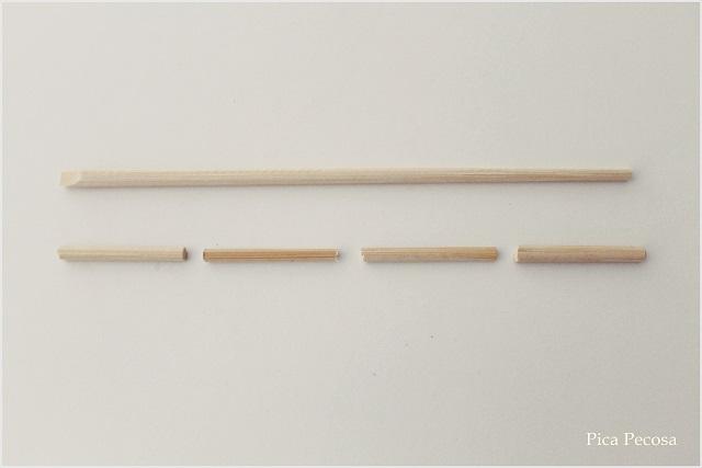 macetas-diy-botes-reciclados-soporte-palillos-comida-china-palo-brocheta-paso-2-cortar-pintar-palos