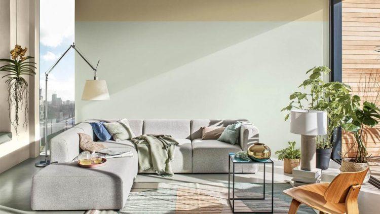 paleta-color-paredes-salón