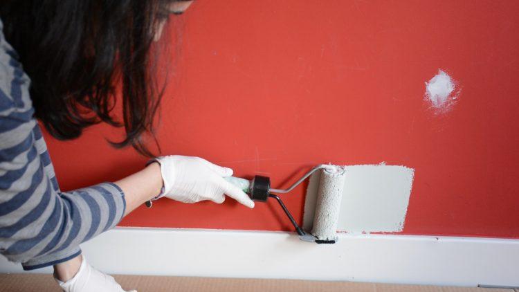 pintar-rodillo-recorte-paredes