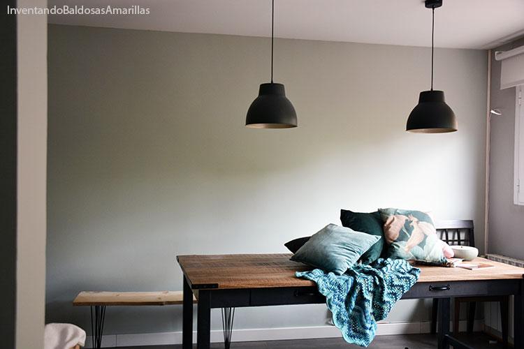 pintar-paredes-amanecer-salón