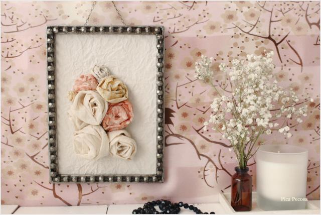 portafotos-diy-renovado-collar-perlas-betun-judea