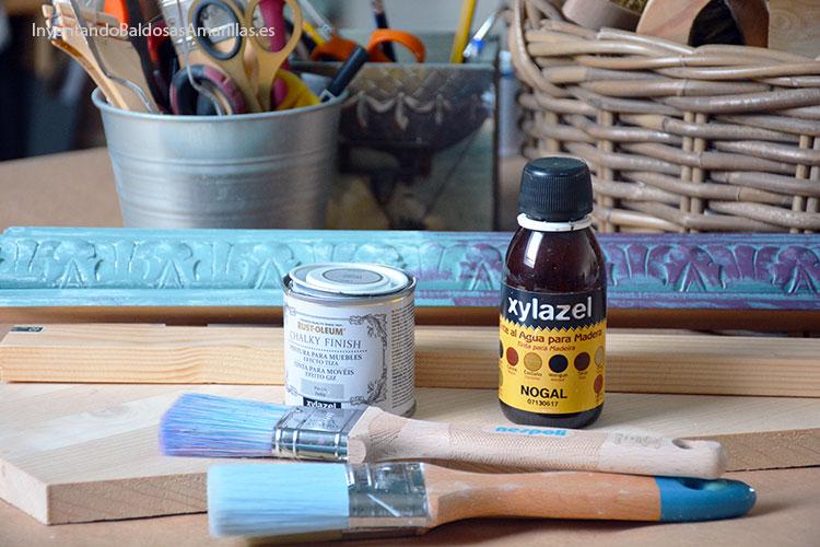 tinte-chalk-paint