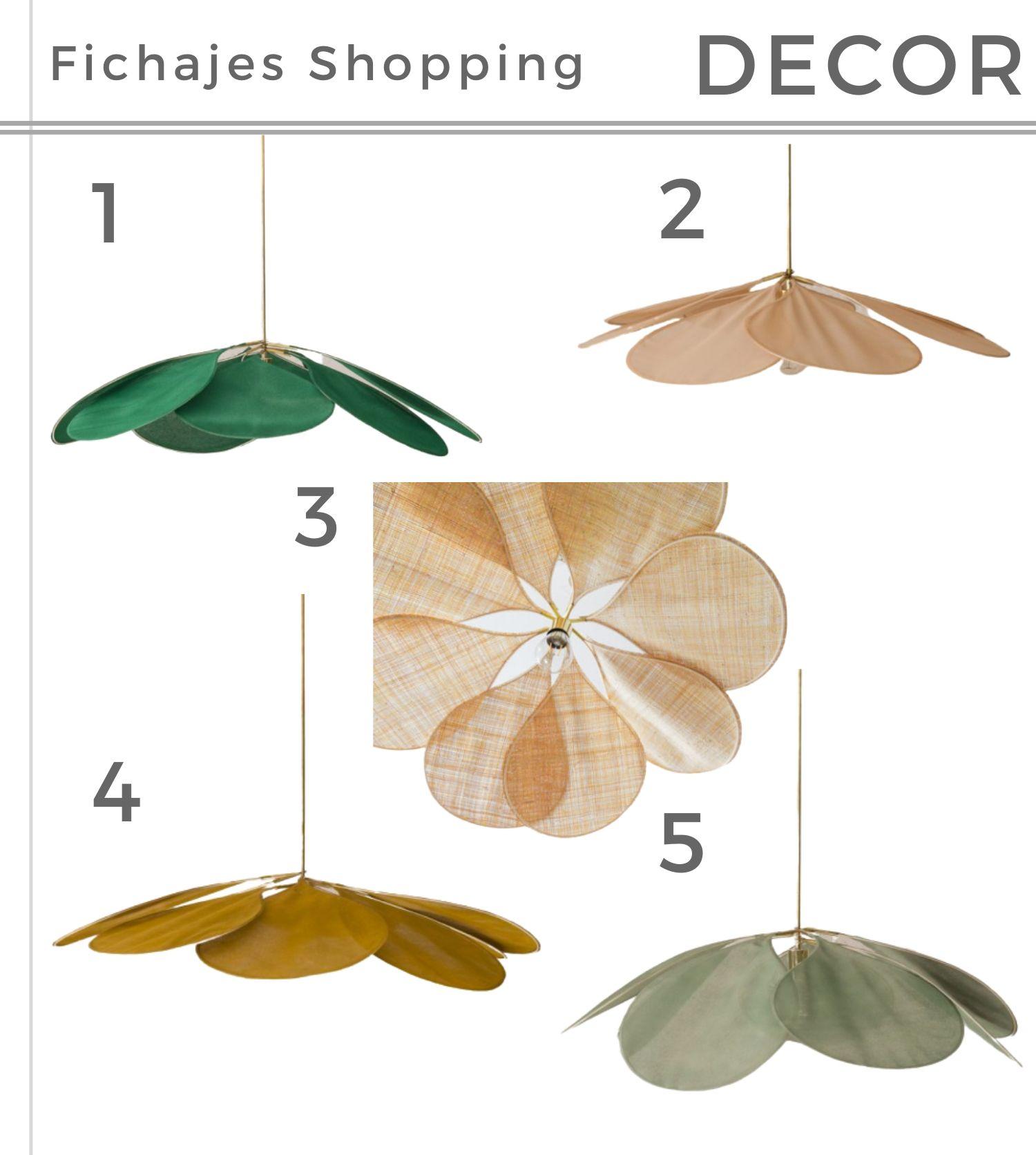Objeto_decorativo_Lámpara_pétalos_decoración_inspiración_fichajes_shopping-10