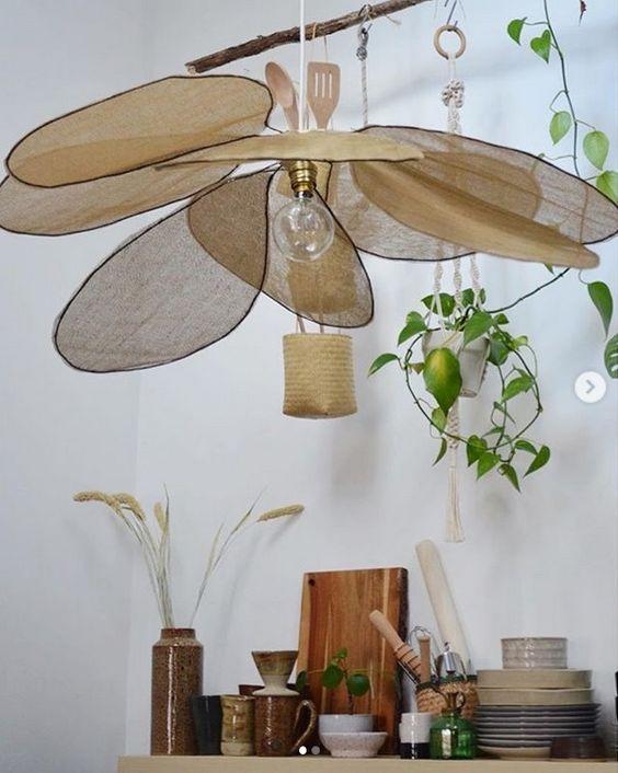 Objeto_decorativo_Lámpara_pétalos_decoración_inspiración_detalle_cocina-04