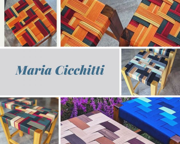 trabajos-tejer-muebles-Maria-cicchitti