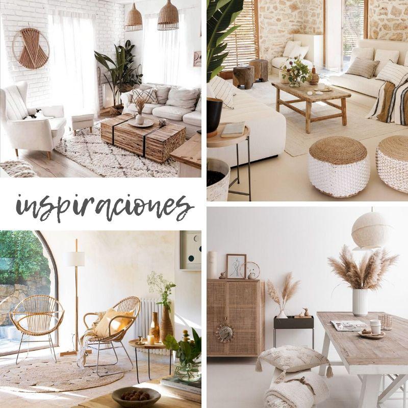 5_DIY_dar_toque_primaveral_hogar_ideas_inspiraciones_decoración_manualidades-13