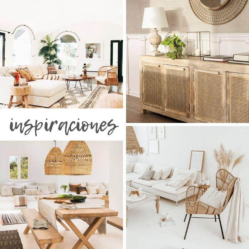 5_DIY_dar_toque_primaveral_hogar_ideas_inspiraciones_decoración_manualidades-01