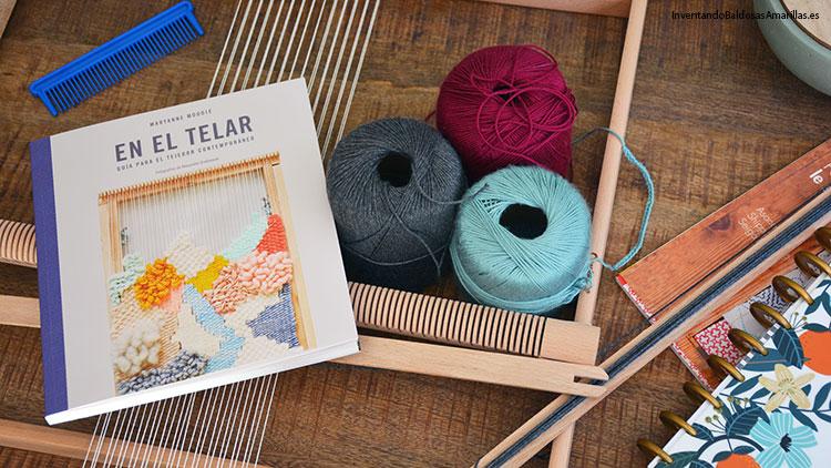 tejer-muebles-libro