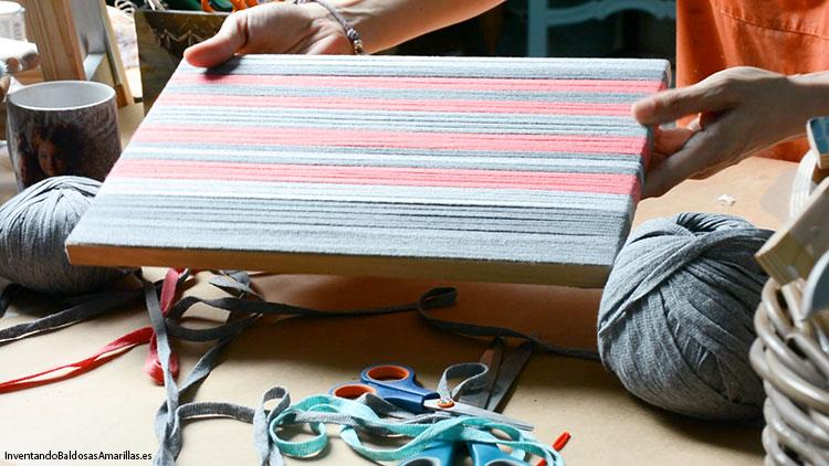 cintas-colores-tejer-muebles