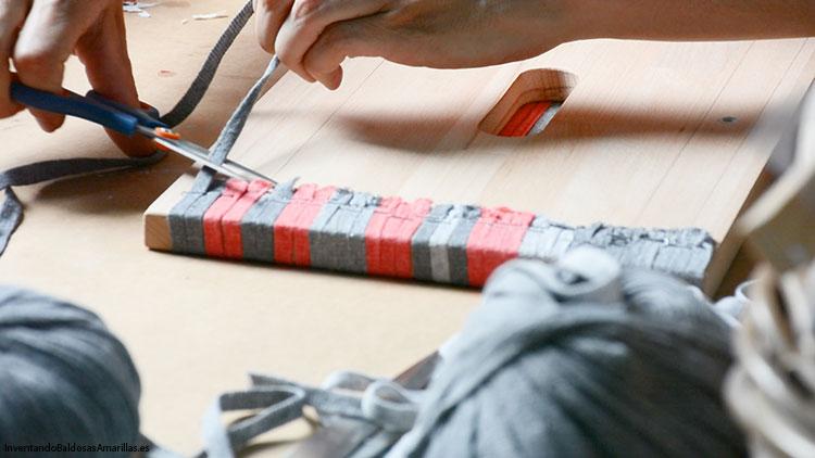 tejer-muebles-cortar-cintas