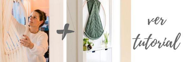 5_DIY_dar_toque_primaveral_hogar_aros_lana_algodón_tutorial-03