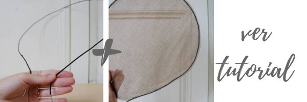 Objeto_decorativo_Lámpara_pétalos_decoración_manualidad_diy_tutorial-09