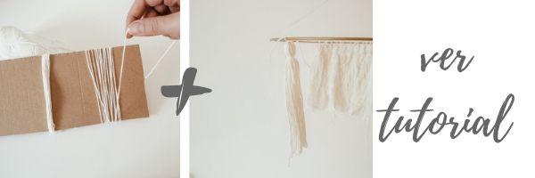 5_DIY_dar_toque_primaveral_hogar_lámpara_macramé_tutorial-12