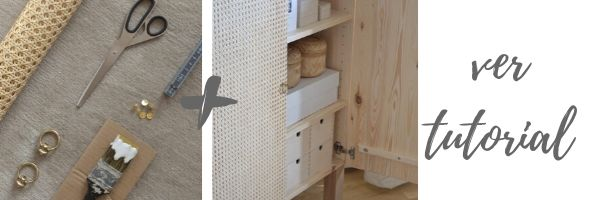 5_DIY_dar_toque_primaveral_hogar_ikea_hack_ivar_tutorial-05