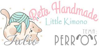 http://www.littlekimono.com/2020/07/reto-handmade-perros.html