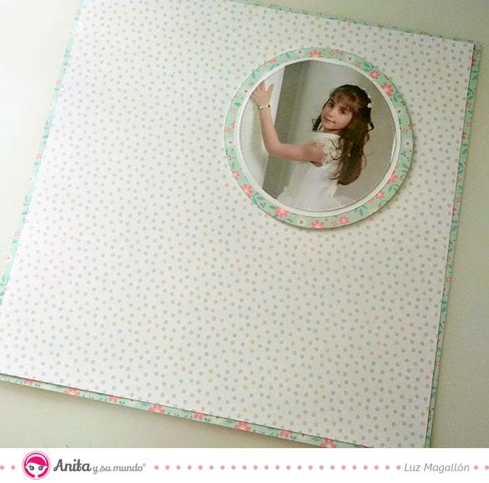 como hacer regalos personalizados con papeles bonitos