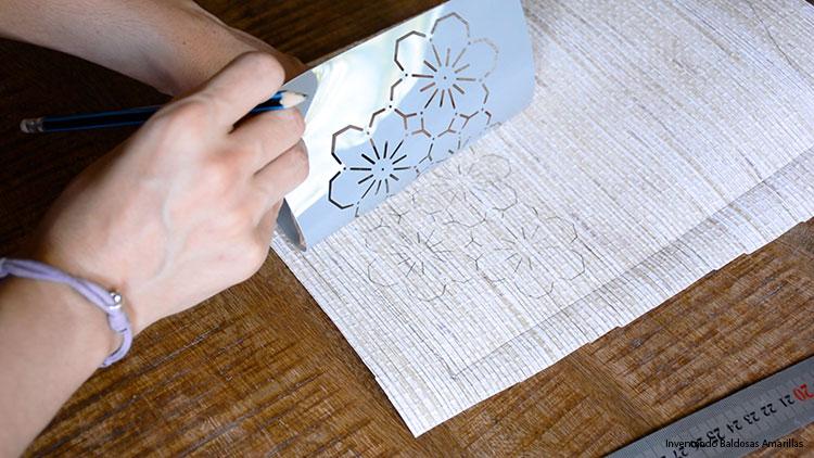 bordar-papel-dibujar