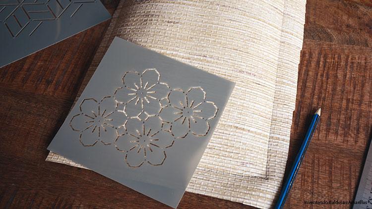 bordar-papel-materiales