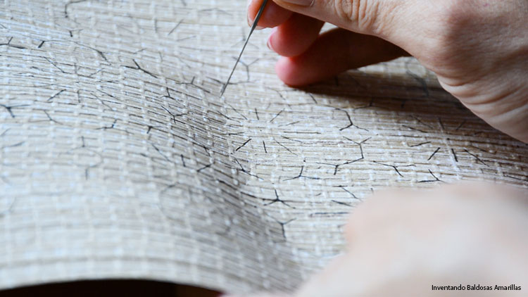 bordar-papel-punzon