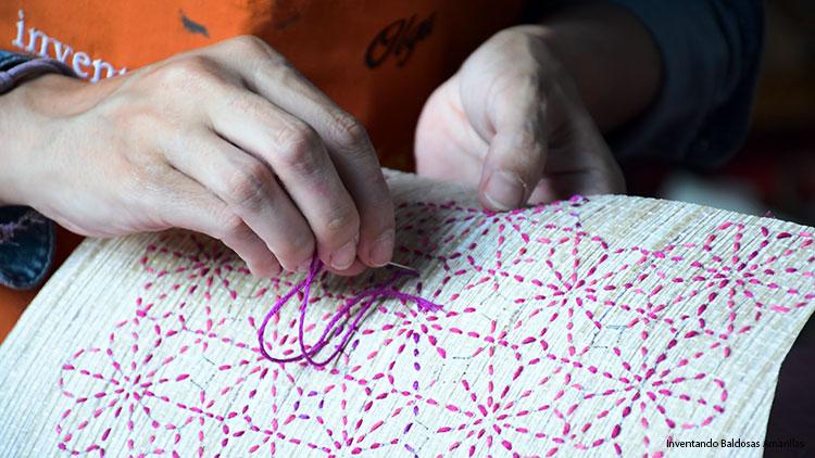 bordar-papel-tutorial