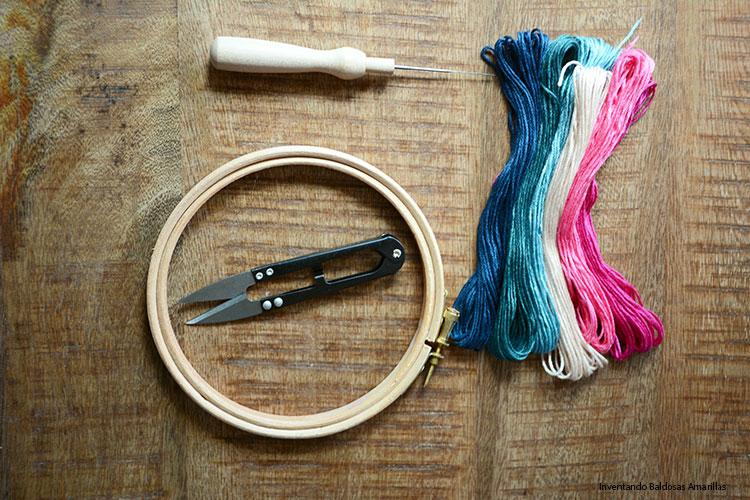 materiales-bordar-papel-colores