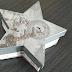 Cómo hacer una caja en forma de estrella