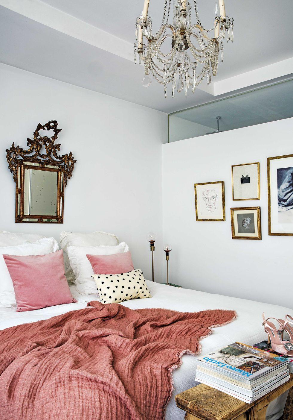Cómo_conseguir_una_decoración_chic_en_clave_low_cost_consejos_trucos_dormitorio_paula_ordovás-08