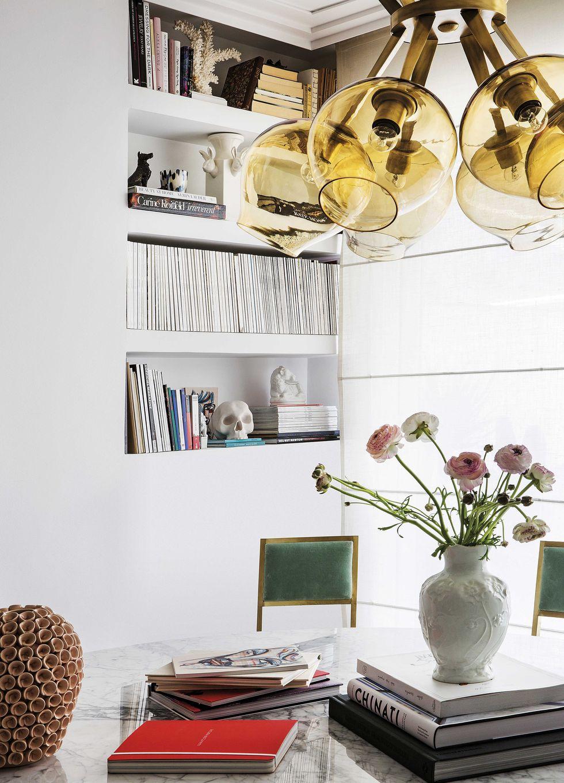 Cómo_conseguir_una_decoración_chic_en_clave_low_cost_consejos_trucos_comedor_paula_ordovás-05