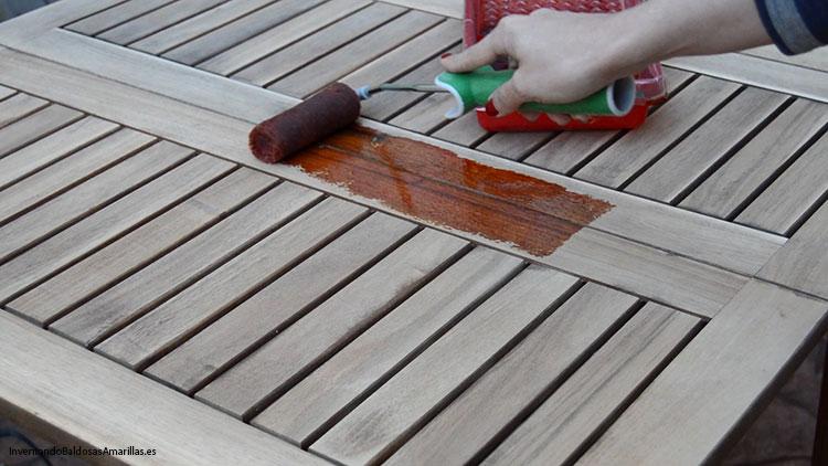 mesa-madera-teca