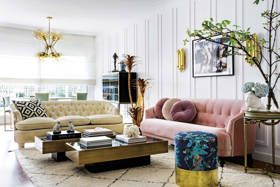 Cómo_conseguir_una_decoración_chic_en_clave_low_cost_consejos_trucos_salón_paula_ordovás-01