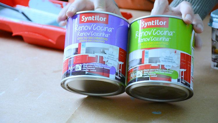 pintar-encimera-cocina-2