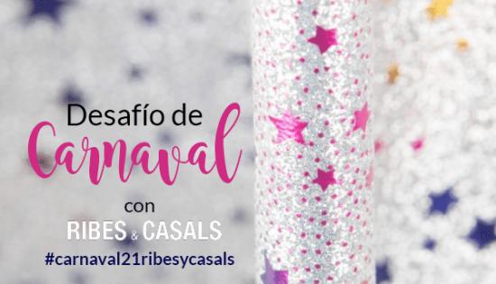 desafiocarnavalribesycasals21