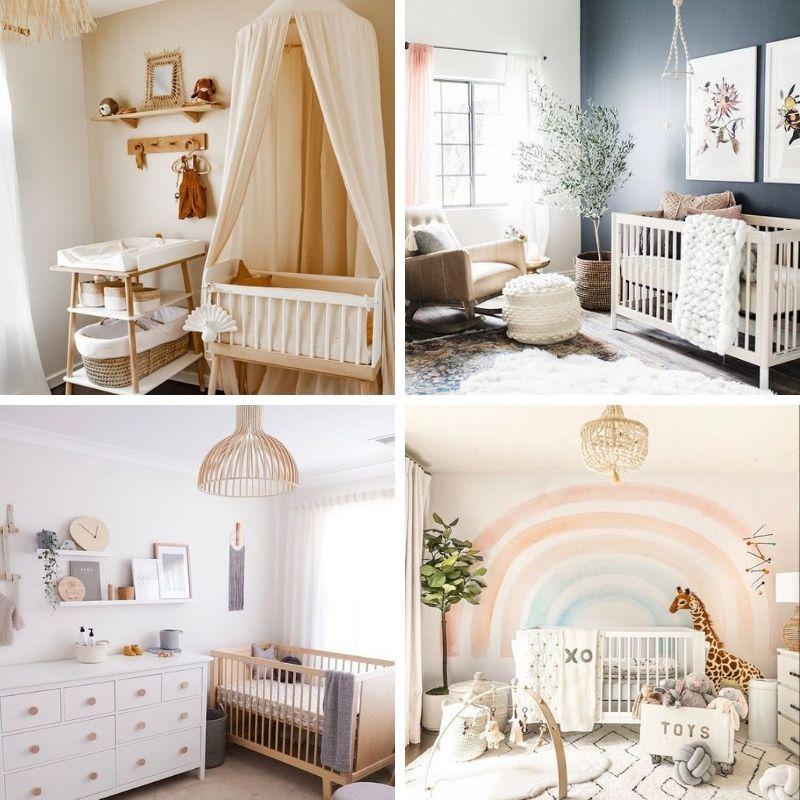 dormitorios_infantiles_5-errores_que_no_-debes_cometer_decoración_soluciones_interiorismo_diseño-03