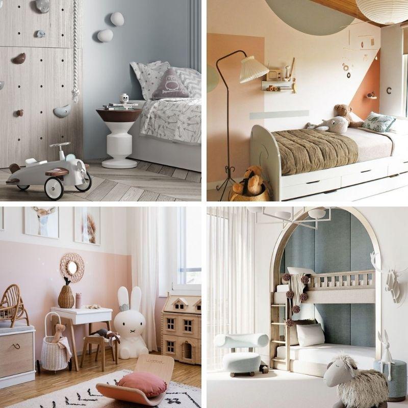dormitorios_infantiles_5-errores_que_no_-debes_cometer_decoración_soluciones_interiorismo_diseño-04