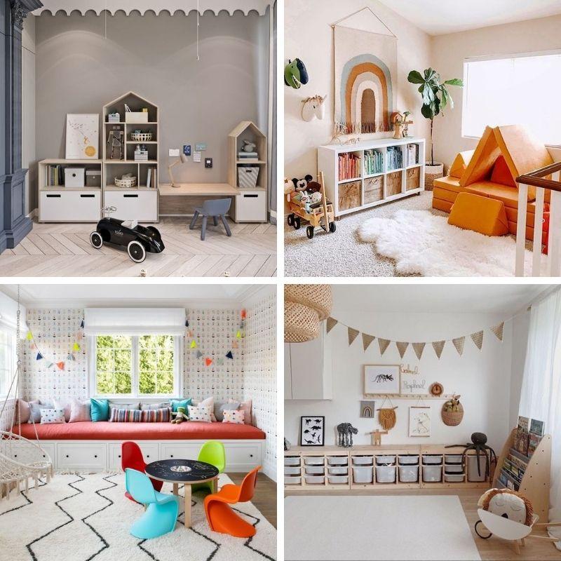 dormitorios_infantiles_5-errores_que_no_-debes_cometer_decoración_soluciones_interiorismo_diseño-05