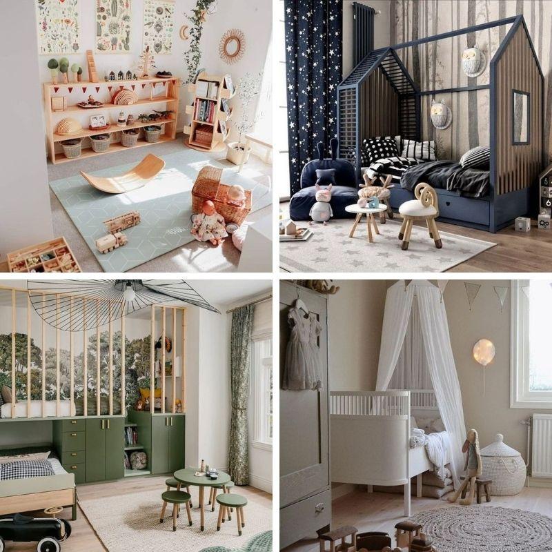 dormitorios_infantiles_5-errores_que_no_-debes_cometer_decoración_soluciones_interiorismo_diseño-06