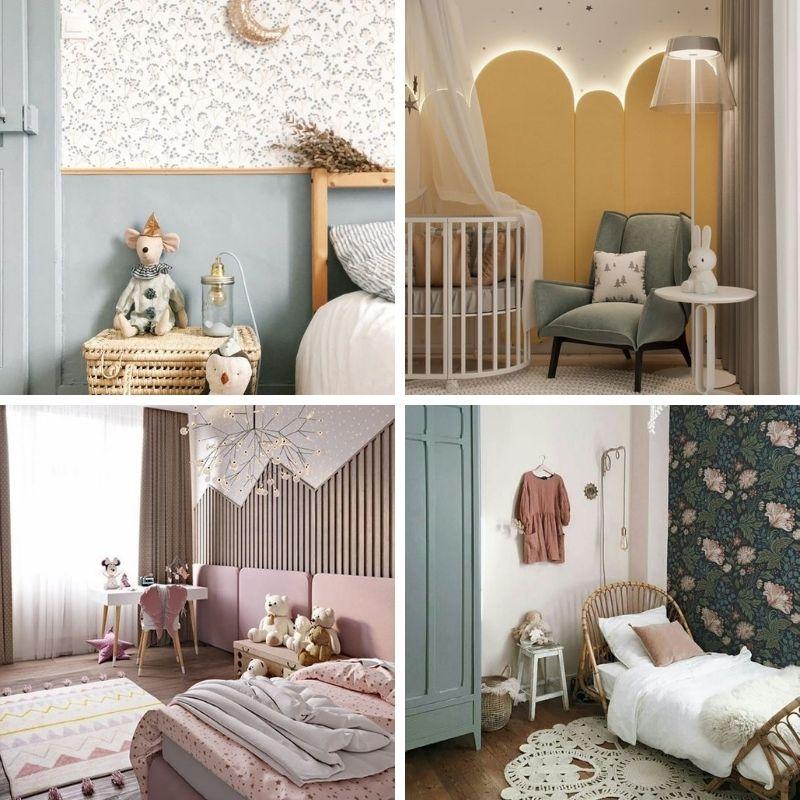 dormitorios_infantiles_5-errores_que_no_-debes_cometer_decoración_soluciones_interiorismo_diseño-07