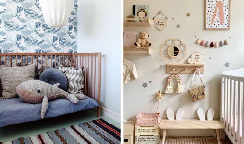 dormitorios_infantiles_5-errores_que_no_-debes_cometer_decoración_soluciones_interiorismo_diseño-08