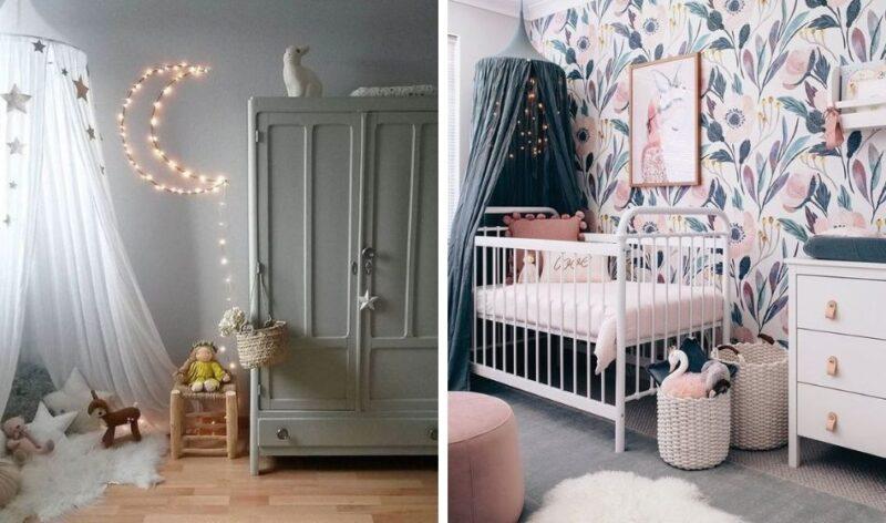 dormitorios_infantiles_5-errores_que_no_-debes_cometer_decoración_soluciones_interiorismo_diseño-01